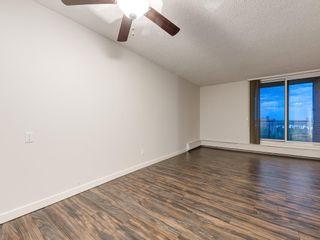 Photo 13: 1004 4944 DALTON Drive NW in Calgary: Dalhousie Apartment for sale : MLS®# C4305010