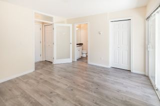 Photo 15: 90 3088 FRANCIS Road in Richmond: Seafair Townhouse for sale : MLS®# R2161320