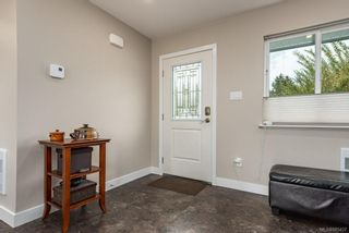 Photo 13: 3487 Beachwood Rd in : CV Courtenay City House for sale (Comox Valley)  : MLS®# 885437