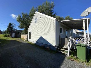 Photo 25: 174 Elm Street in Pictou: 107-Trenton,Westville,Pictou Residential for sale (Northern Region)  : MLS®# 202103856