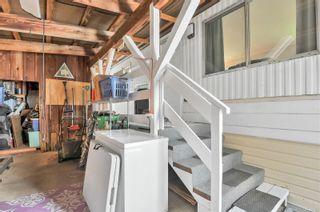 Photo 22: 5D 2157 Regent Rd in : CV Merville Black Creek Manufactured Home for sale (Comox Valley)  : MLS®# 877887