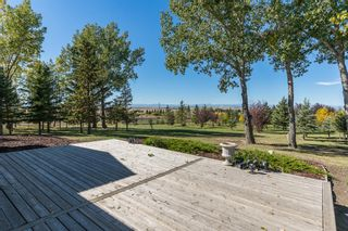 Photo 12: 370181 128 Street E: Rural Foothills County Detached for sale : MLS®# A1148186