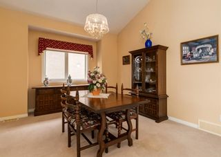 Photo 10: 55 Heritage Cove: Heritage Pointe Detached for sale : MLS®# A1144128