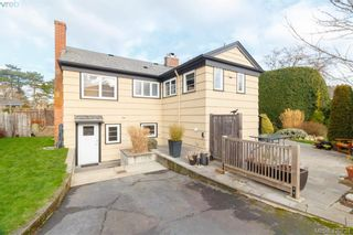 Photo 23: 2645 Dewdney Ave in VICTORIA: OB Estevan House for sale (Oak Bay)  : MLS®# 832706