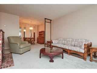 "Photo 6: 312 8880 NO. 1 Road in Richmond: Boyd Park Condo for sale in ""APPLE GREENE PARK"" : MLS®# R2348051"