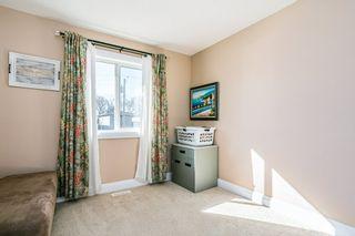Photo 20: 9515 71 Avenue in Edmonton: Zone 17 House Half Duplex for sale : MLS®# E4234170