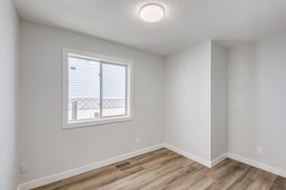 Photo 14: 87 Applebrook Circle SE in Calgary: Applewood Park Detached for sale : MLS®# A1132043