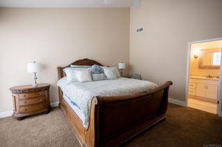 Photo 3: PAUMA VALLEY Condo for sale : 3 bedrooms : 32579 Luiseno Circle Dr #54