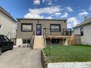 Main Photo: 2730 17 Street SE in Calgary: Inglewood Detached for sale : MLS®# A1092919