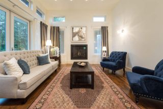 Photo 12: 3498 SUNSET Boulevard in North Vancouver: Edgemont House for sale : MLS®# R2564336