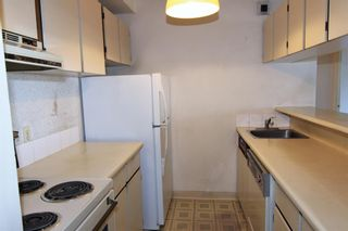 Photo 3: 907 221 6 Avenue SE in Calgary: Downtown Commercial Core Apartment for sale : MLS®# A1094738