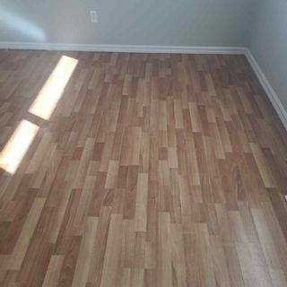 Photo 24: 17823 90 Street in Edmonton: Zone 28 House for sale : MLS®# E4237270