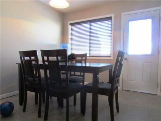 """Photo 4: 7916 97TH Avenue in Fort St. John: Fort St. John - City SE 1/2 Duplex for sale in """"NORTH ANNEOFIELD"""" (Fort St. John (Zone 60))  : MLS®# N234446"""