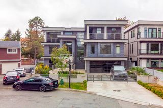 Main Photo: 9405 132A Street in Surrey: Queen Mary Park Surrey House for sale : MLS®# R2619769