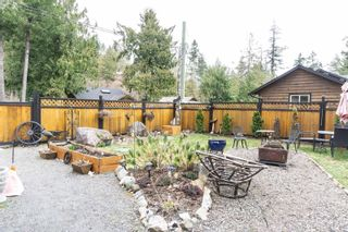 Photo 46: 1580 Pady Pl in : PQ Little Qualicum River Village Land for sale (Parksville/Qualicum)  : MLS®# 870412