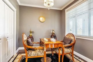 Photo 12: 21624 44A AVENUE in Langley: Murrayville House for sale : MLS®# R2547428