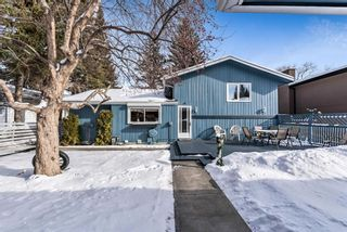 Photo 21: 11819 Elbow Drive SW in Calgary: Canyon Meadows Detached for sale : MLS®# A1071296