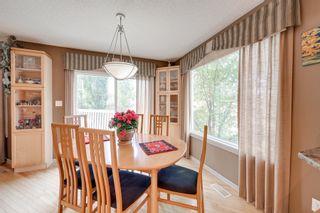 Photo 13: 1869 HOLMAN Crescent in Edmonton: Zone 14 House for sale : MLS®# E4256666