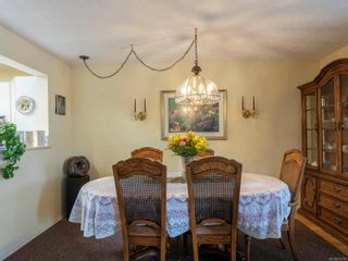 Photo 5: 406 2311 Mills Rd in : Si Sidney North-East Condo for sale (Sidney)  : MLS®# 874726