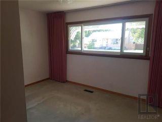 Photo 10: 77 Lennox Avenue in Winnipeg: Residential for sale (2D)  : MLS®# 1819637