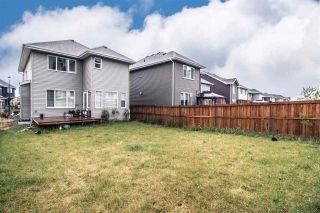 Photo 34: 2327 89 Street in Edmonton: Zone 53 House for sale : MLS®# E4245096