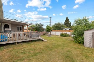 Photo 21: 5010 45 Street: Cold Lake House for sale : MLS®# E4255575