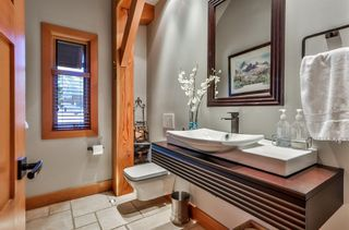 Photo 29: 441 5th Street: Canmore Detached for sale : MLS®# A1080761