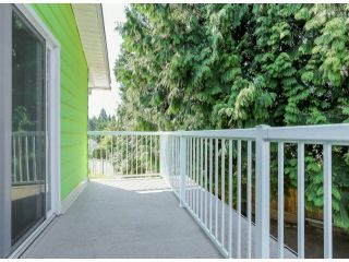 """Photo 15: 15176 CANARY DR in Surrey: Bolivar Heights House for sale in """"Birdland"""" (North Surrey)  : MLS®# F1317049"""