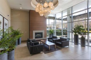 """Photo 17: 1202 158 W 13TH Street in North Vancouver: Central Lonsdale Condo for sale in """"Vista Place"""" : MLS®# R2565052"""