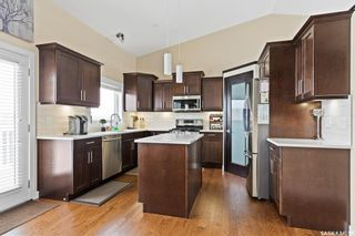 Photo 7: 9 Stanford Road in White City: Residential for sale : MLS®# SK850057