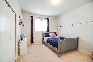 Photo 20: 4549 SAVOY Street in Delta: Port Guichon 1/2 Duplex for sale (Ladner)  : MLS®# R2562321