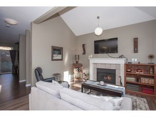 "Photo 12: 16 36099 MARSHALL Road in Abbotsford: Abbotsford East Townhouse for sale in ""Uplands"" : MLS®# R2344249"