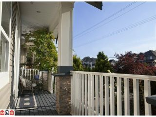 Photo 8: 6832 192ND Street in Surrey: Clayton House for sale (Cloverdale)  : MLS®# F1220253