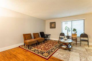 Photo 14: 9520 133A Street in Surrey: Queen Mary Park Surrey 1/2 Duplex for sale : MLS®# R2520131