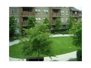 """Photo 9: 239 18 JACK MAHONY Place in New Westminster: GlenBrooke North Townhouse for sale in """"THE WESTERLY"""" : MLS®# V829408"""