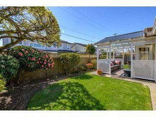 "Photo 39: 9238 MCCUTCHEON Place in Richmond: Broadmoor House for sale in ""Broadmoor"" : MLS®# R2572081"