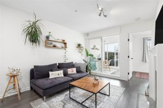 """Main Photo: W207 488 KINGSWAY Street in Vancouver: Mount Pleasant VE Condo for sale in """"Harvard Place"""" (Vancouver East)  : MLS®# R2545207"""