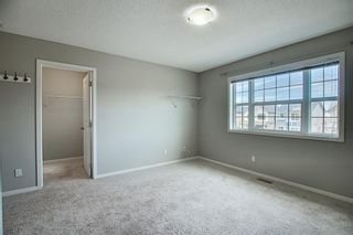 Photo 23: 484 COPPERPOND BV SE in Calgary: Copperfield House for sale : MLS®# C4292971