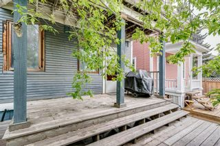 Photo 42: 309 20 Avenue SW in Calgary: Mission Detached for sale : MLS®# A1146749