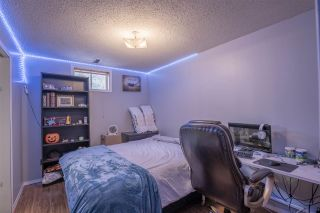 Photo 15: 7712 KINGSLEY Crescent in Prince George: Lower College House for sale (PG City South (Zone 74))  : MLS®# R2509914