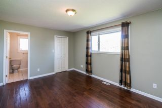 Photo 19: 7070 SOUTHRIDGE Avenue in Prince George: St. Lawrence Heights House for sale (PG City South (Zone 74))  : MLS®# R2402685