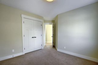 Photo 38: 222 Fortress Bay in Calgary: Springbank Hill Detached for sale : MLS®# A1123479