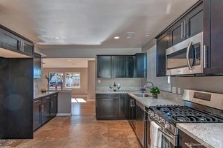 Photo 1: LA MESA House for sale : 3 bedrooms : 8716 Dallas Street