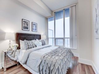 Photo 17: 2206 15 Viking Lane in Toronto: Islington-City Centre West Condo for sale (Toronto W08)  : MLS®# W4333685