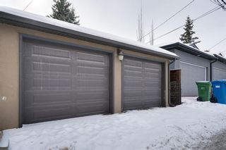 Photo 50: 1828 30 Avenue SW in Calgary: South Calgary Detached for sale : MLS®# A1072862