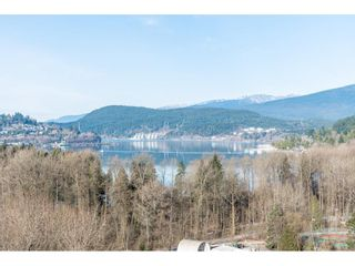 "Photo 19: 1504 110 BREW Street in Port Moody: Port Moody Centre Condo for sale in ""ARIA 1"" : MLS®# R2538360"