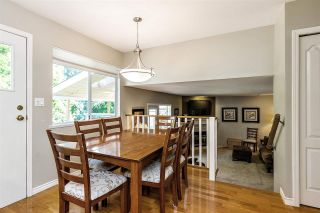 Photo 8: Surrey home for sale