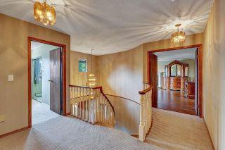 "Photo 20: 16233 78 Avenue in Surrey: Fleetwood Tynehead House for sale in ""HAZELWOOD GROVE"" : MLS®# R2606232"