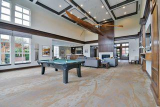 """Photo 15: 322 15138 34 Avenue in Surrey: Morgan Creek Condo for sale in """"PRESCOTT COMMONS HARVARD GARDENS"""" (South Surrey White Rock)  : MLS®# R2333328"""