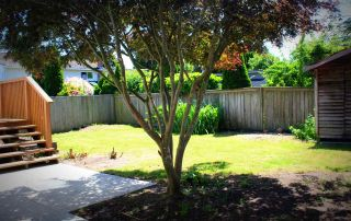 """Photo 3: 5341 CRESCENT Drive in Delta: Hawthorne House for sale in """"Nielson Grove"""" (Ladner)  : MLS®# R2182029"""